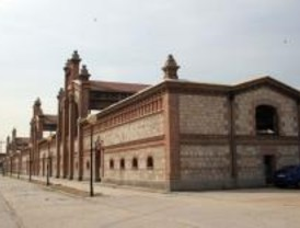 La Orquesta Nacional de España tocará al aire libre en septiembre