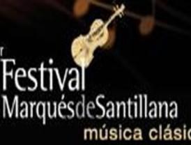 Comienza el tercer Festival de Música Clásica de Buitrago del Lozoya