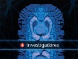Televisión Española emite '+Investigadores'