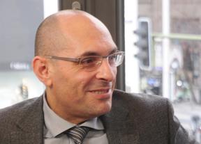 El TSJM ordena continuar el juicio contra el juez Silva por el 'caso Blesa'