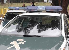 74 detenidos y 575 kilos de cocaína incautados en una macroperación antidroga