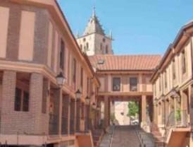 Más seguridad vial en Torrelaguna