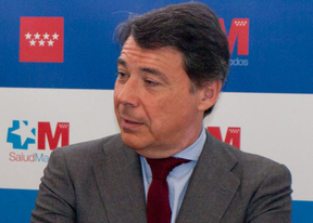 Inadmiten las querellas contra González por el ático de Marbella