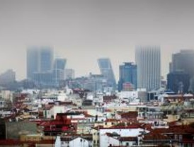 Nuevas formas de control de la contaminación ambiental