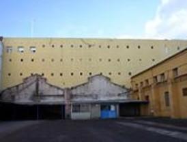 El Ayuntamiento construirá en la calle Alcántara un polideportivo y un aparcamiento