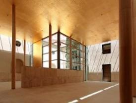 El Museo de Historia se recupera tras 7 años de obras