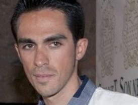 Contador alega ausencia de negligencia para evitar la sanción