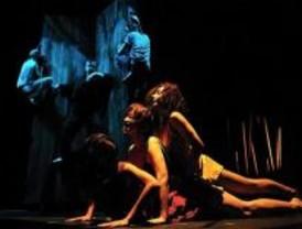 'Sueño de una noche de verano en los Teatros del Canal