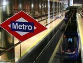 San Blas pide conectar la línea 2 de Metro con Estadio Olímpico