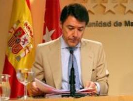 El juez también investigará los dossiers sobre el patrimonio y las adjudicaciones de González