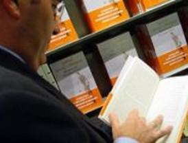 IU denuncia que el Ayuntamiento 'se carga' los talleres de lectura