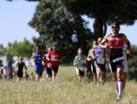 Cientos de atletas correrán este domingo la II Carrera Popular Ciudad de Alcorcón