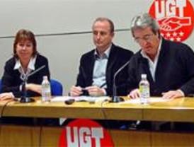 Sebastián propone un Pacto Local por el empleo con sindicatos y empresarios