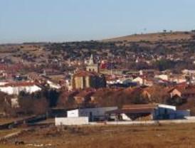 Ampliada la planta de la farmacéutica MSD en Guadalix