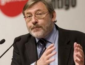 Lissavetzky aboga por plan de ahorro energético