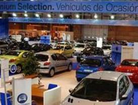 Ifema y Ganvam convocan una edición extraordinaria del Salón del Vehículo de Ocasión
