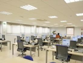 La Comunidad destina 285.000 euros para nuevos proyectos en las pymes artesanas
