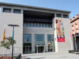 El PP de Leganés pedirá la nulidad de las oposiciones a puestos del Ayuntamiento
