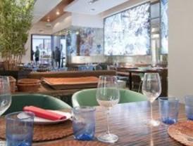 La gastronomía madrileña se cita hasta el 12 de junio