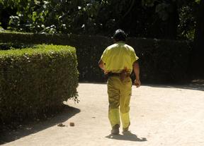 El Ayuntamiento adjudica el cuidado de jardines por 90 millones menos