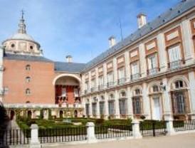 Designado el primer Defensor del Ciudadano de Aranjuez