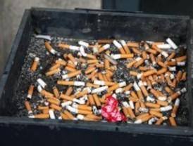 Dejar de fumar por internet