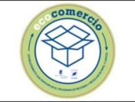 San Fernando de Henares inicia la recogida selectiva de cartones en comercios