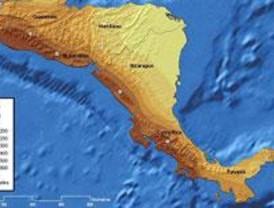 Nuevos mapas para la evaluación de la amenaza sísmica