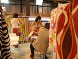 Textilmoda presentará los nuevos tejidos de la temporada en Ifema