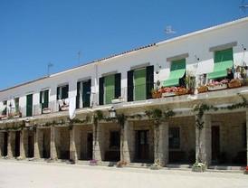 Dos alcaldes en Hoyo de Manzanares