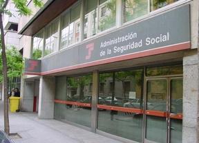 Madrid pierde 26.474 afiliados a la Seguridad Social