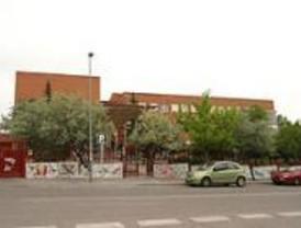 Tres detenidos por hurto en Rivas-Vaciamadrid