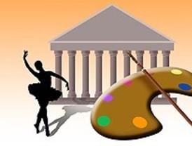 Actividades culturales del domingo, 28 de marzo