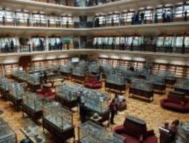 El Museo Geominero, presente en la IX Semana de la Ciencia