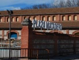Madrid Río y Matadero centran la inversión en Arganzuela