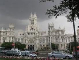 Madrid recurrirá la sentencia por