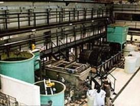 Procesos para la degradación de contaminantes orgánicos
