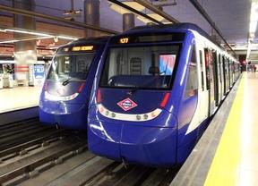 El precio de los billetes de Metro y autobús no subirá en todo el 2014