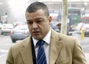 Piden 4 años de prisión para los procesados por Madrid Arena