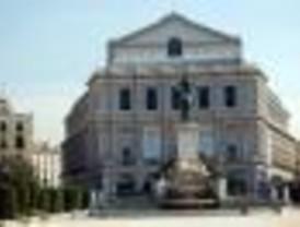 El Teatro Real celebra su décimo aniversario