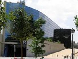 El Tribunal Superior de Justicia de Madrid declara ilegal el Tanatorio de San Isidro