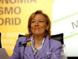 Madrid celebrará en 2007 'el año de la gastonomía' y reunirá a 50 cocineros con 'estrella Michelín'