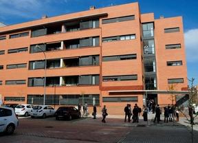 Ayuntamiento y Cáritas ofrecen 49 viviendas para facilitar la integración de familias con menores en riesgo social