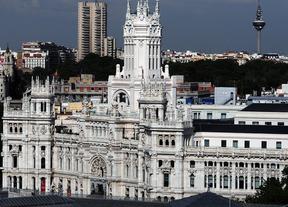 Madrid deja de estar tutelada por Hacienda