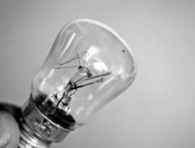 Actuación de universidades y centros tecnológicos en la innovación empresarial