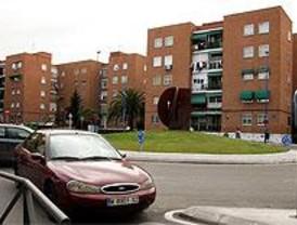 Leganés duplica el presupuesto de rehabilitación y eliminación de barreras