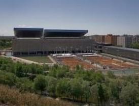 La posible candidatura de Madrid 2020, en peligro por la de Barcelona 2022