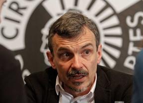 José Manuel López dice que solo pactarán