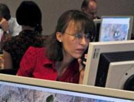 El 42 por ciento de los jefes no está a la altura de su puesto según sus empleados