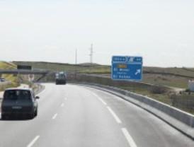 El puente da un respiro a las carreteras